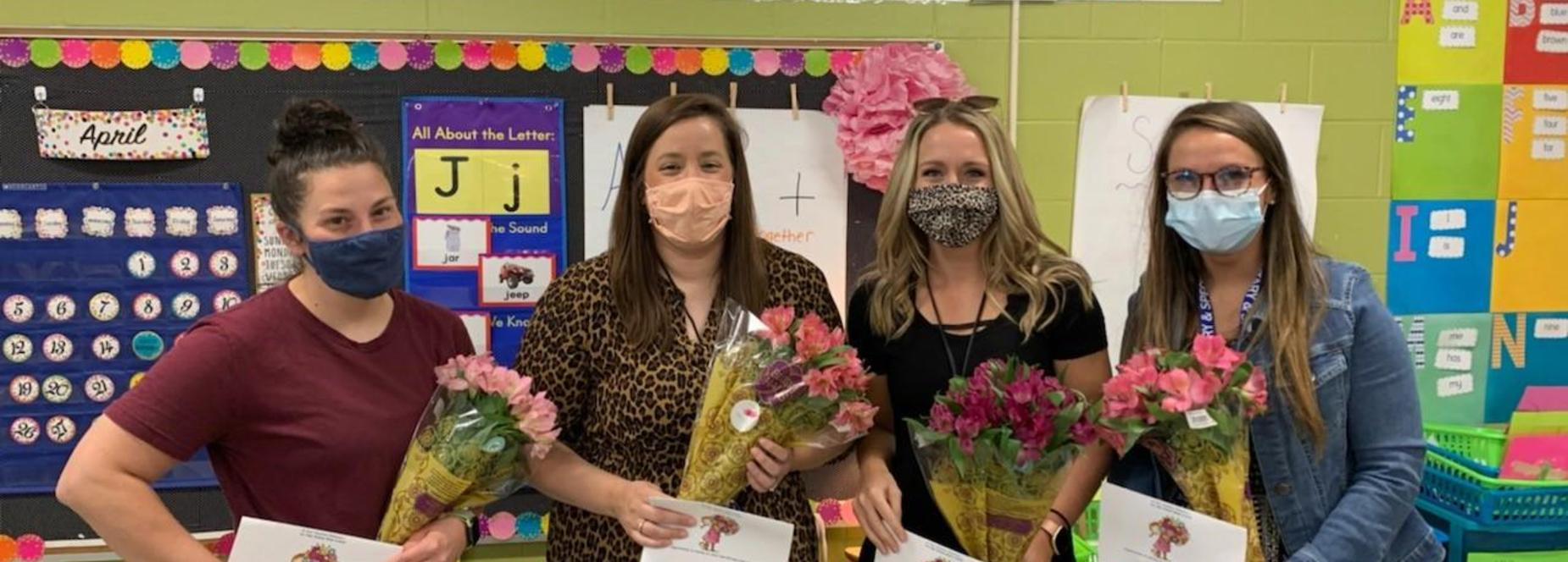 math teachers