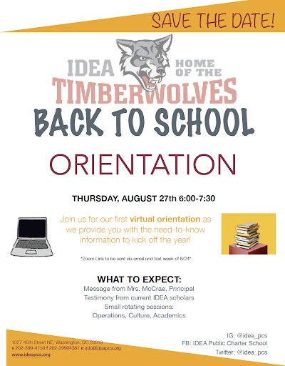 orientationflyer.png
