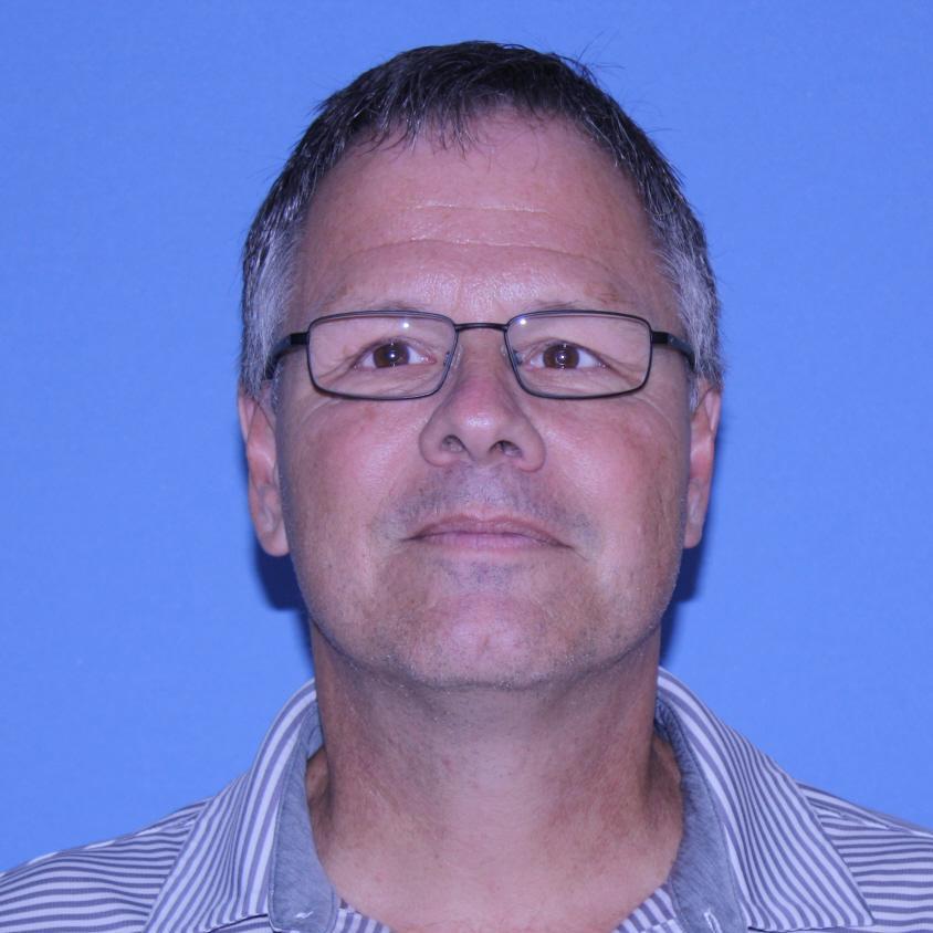 Rickey Phillips's Profile Photo