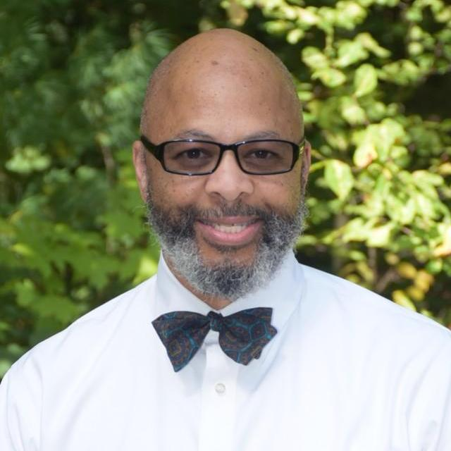 Mark Waller's Profile Photo