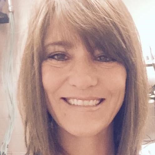 Kim Winters's Profile Photo