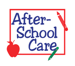 Aftercare Interest Form Featured Photo