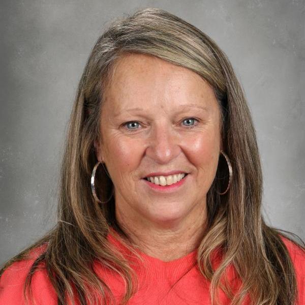 Kathy Owens's Profile Photo