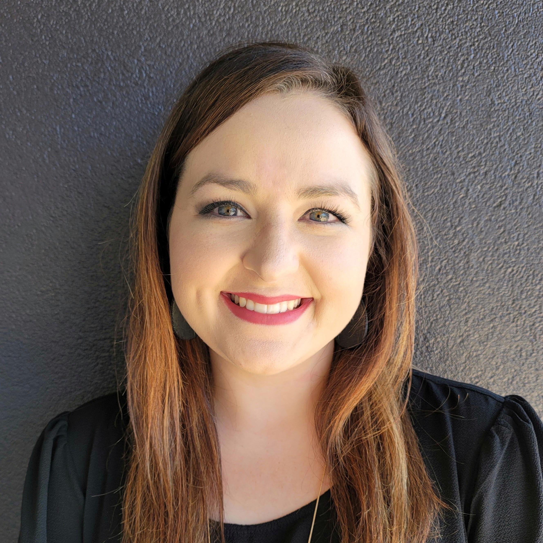 Brooke Drew's Profile Photo