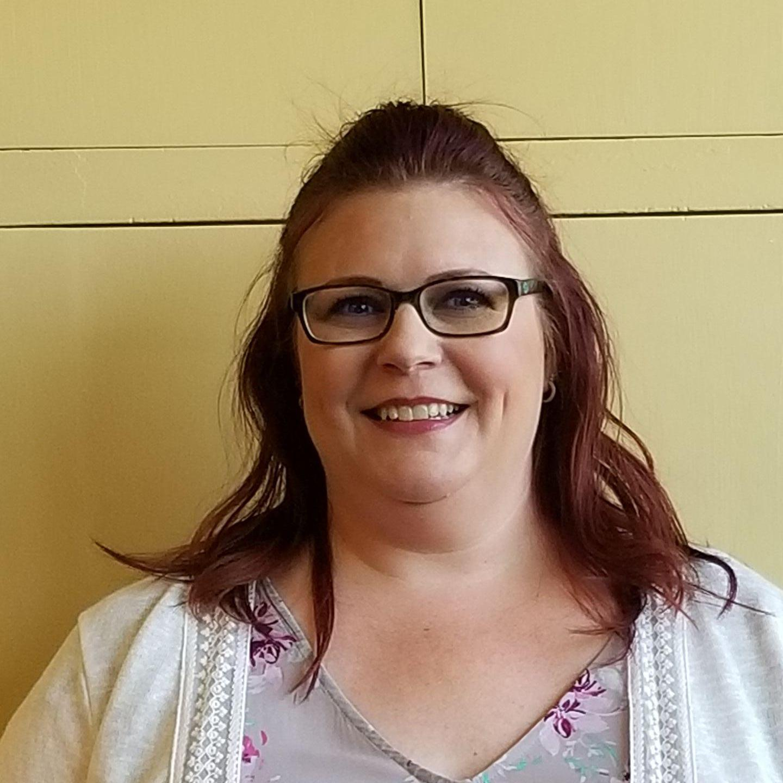 Cindy Alvarado's Profile Photo