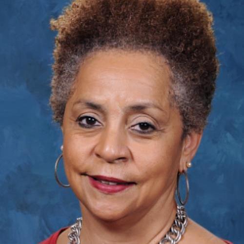 Pamela Cooper's Profile Photo