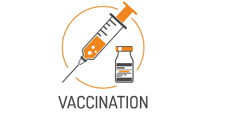 Covid Vaccination on Campus Thumbnail Image