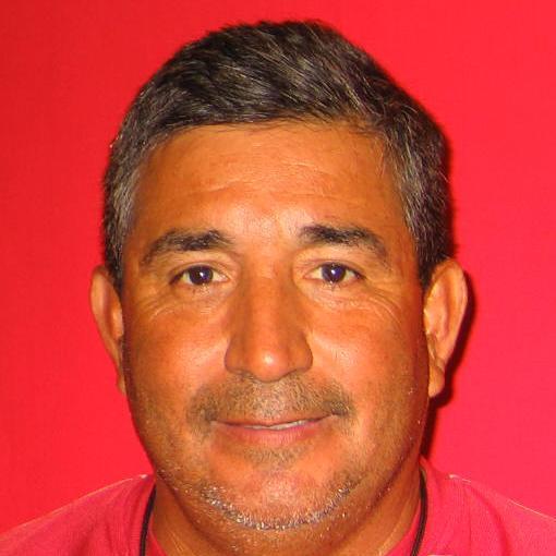 Roberto Gallaga's Profile Photo