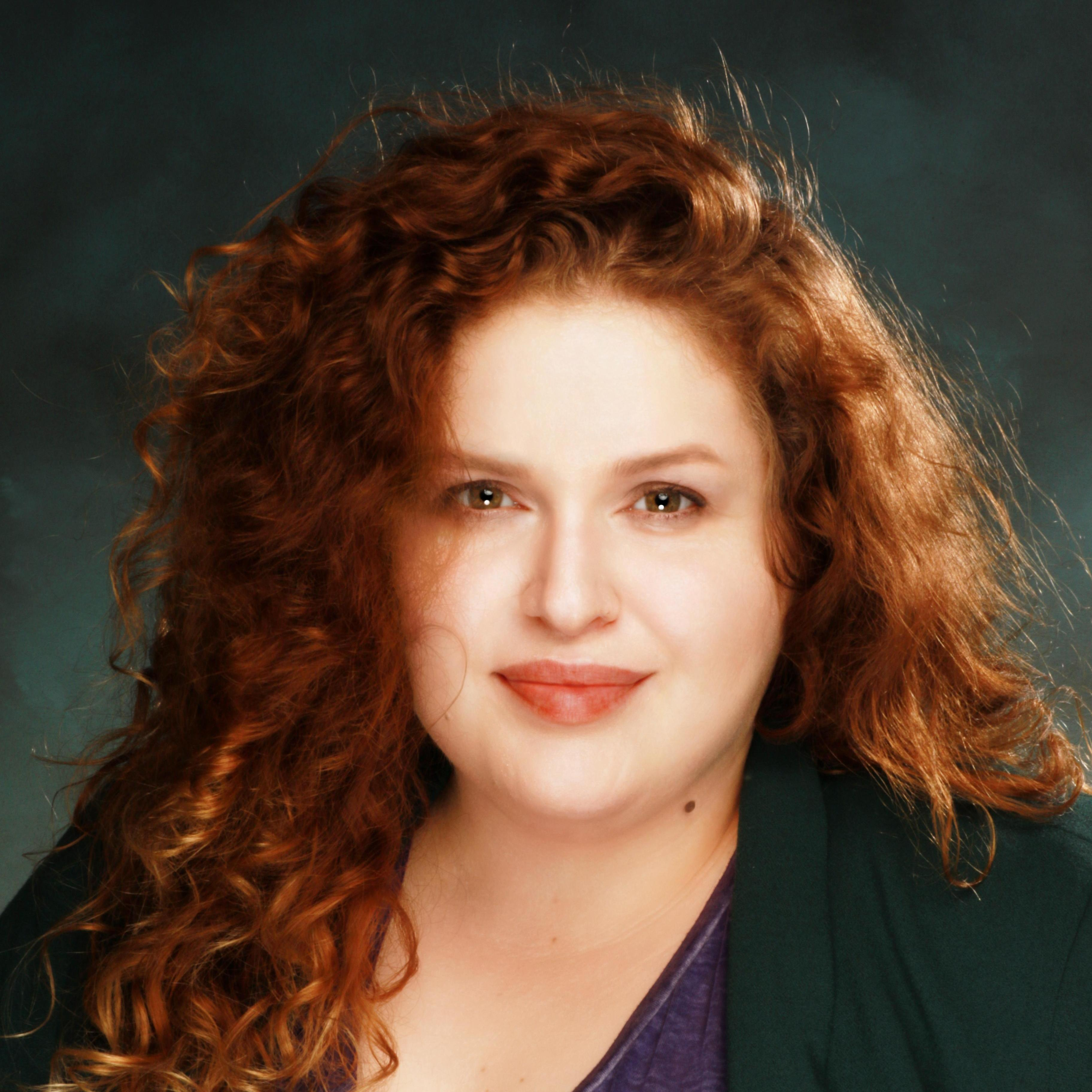 Callie McDermott's Profile Photo
