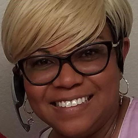 Debra Griffin's Profile Photo