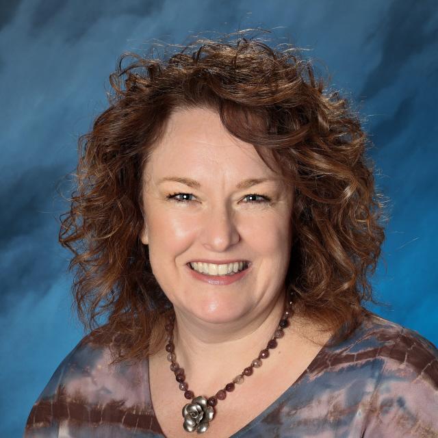 Tricia Albright's Profile Photo