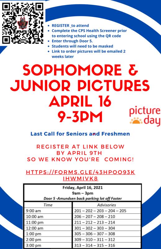 Sophomore & Junior Pictures April 16.png