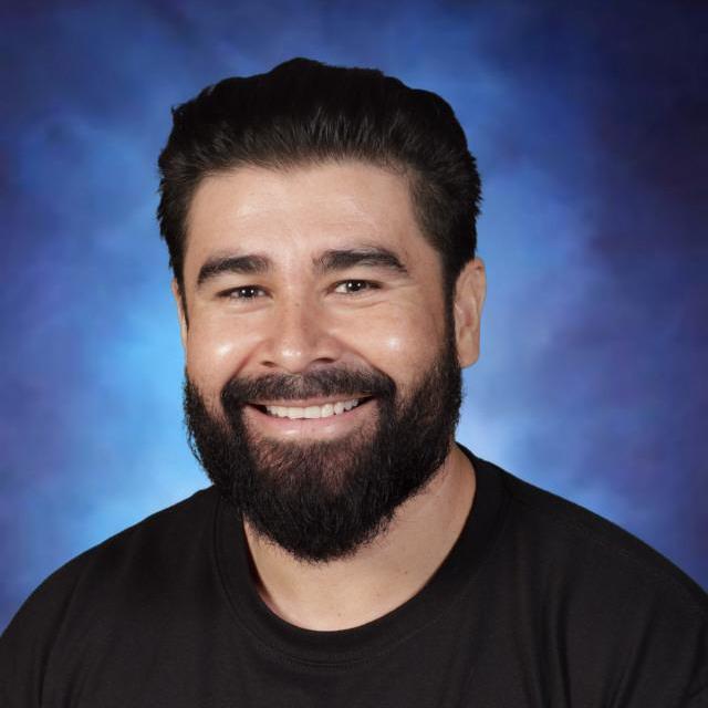 Manuel Elias's Profile Photo