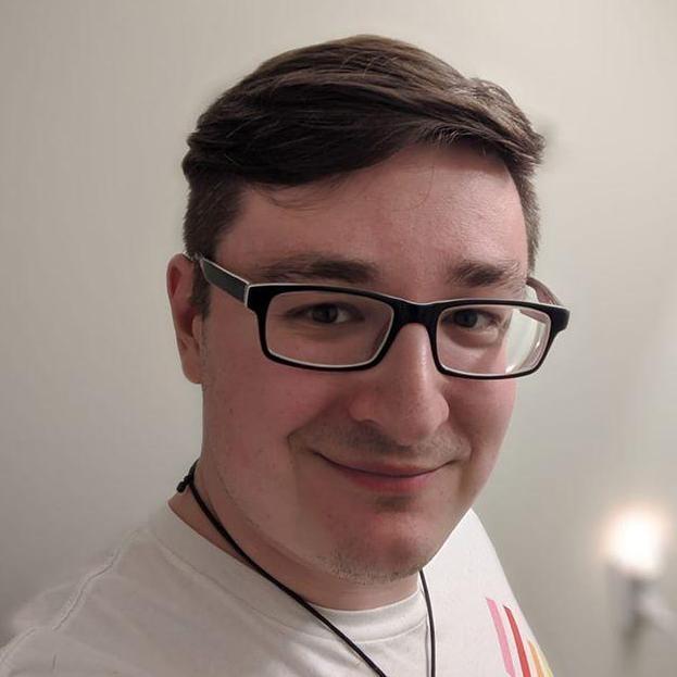 Michael Gallagher's Profile Photo