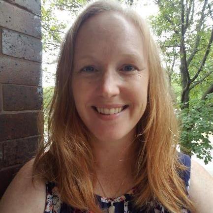 Erin Faulkner's Profile Photo