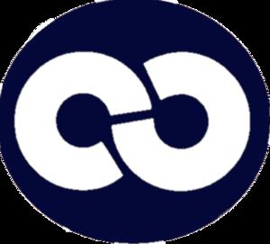 logo for open lms