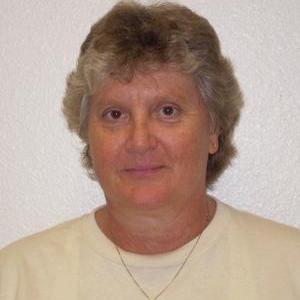 Linda Marshall's Profile Photo
