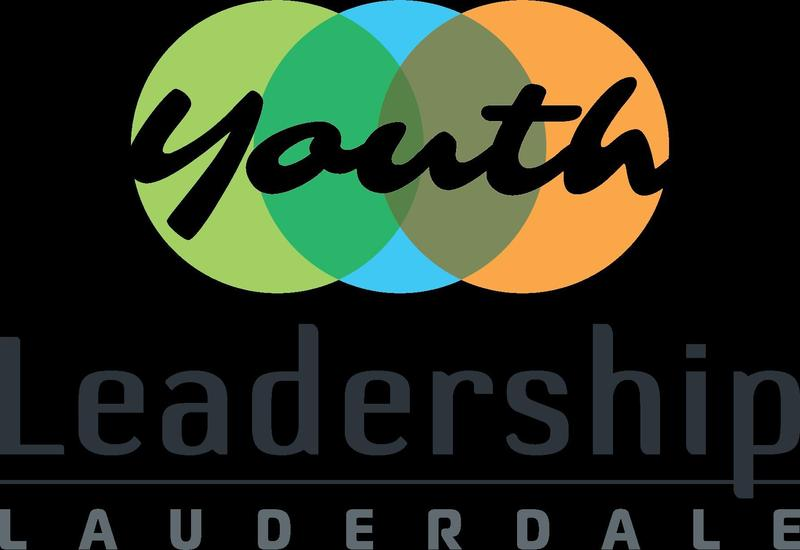 Leadership Lauderdale Youth Logo