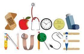 nurse picture #2