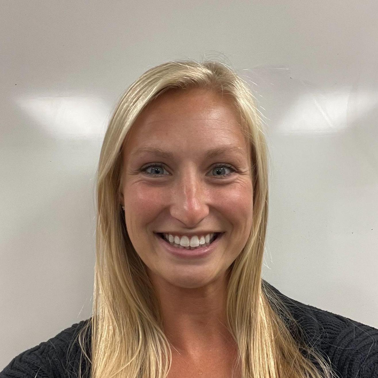 Nicole Geist's Profile Photo