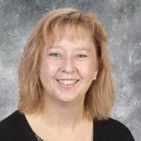 Sarah Smitherman's Profile Photo