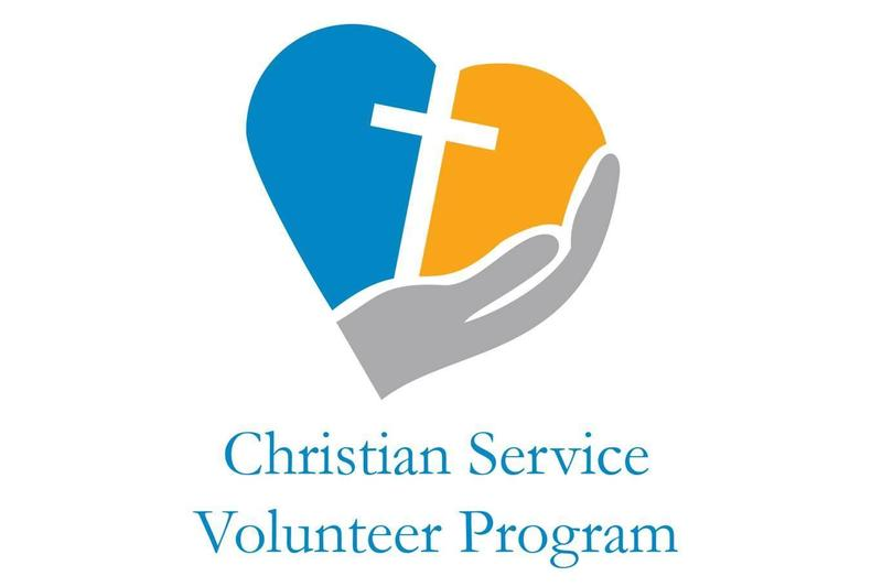 Christian Service Hours for Athletics Featured Photo