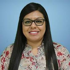 Karina Duarte's Profile Photo