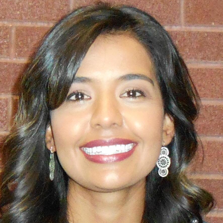 Sandra Emiliano's Profile Photo