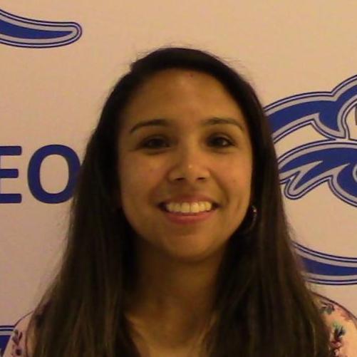 Esmeralda Sanchez's Profile Photo