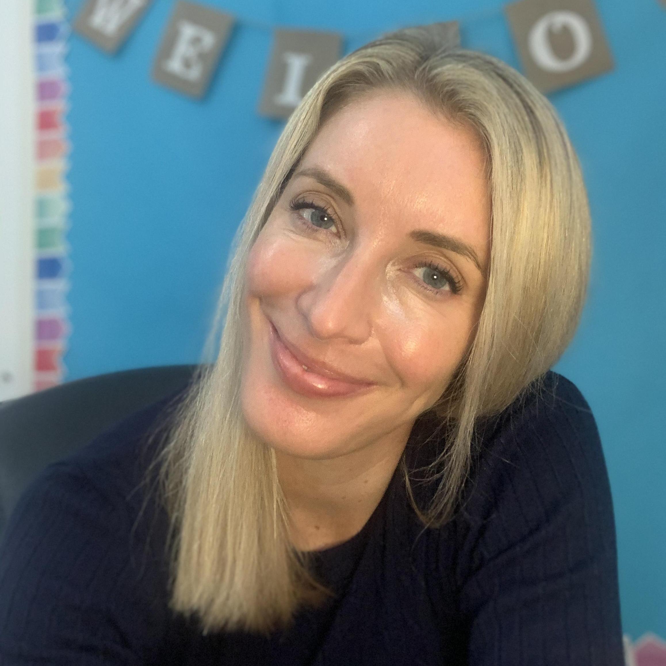 Sarah Riley's Profile Photo