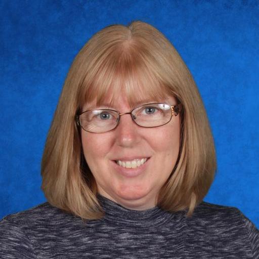 Susan Taebel's Profile Photo