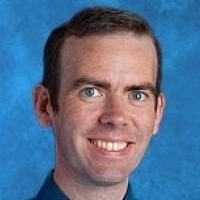 Stephen Keane's Profile Photo