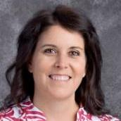 Heather Sharp's Profile Photo