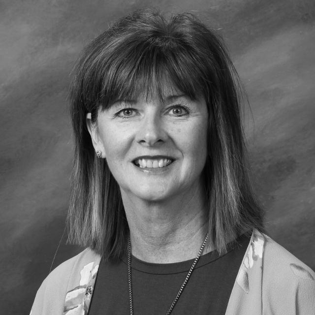 Jill Mikkelsen's Profile Photo