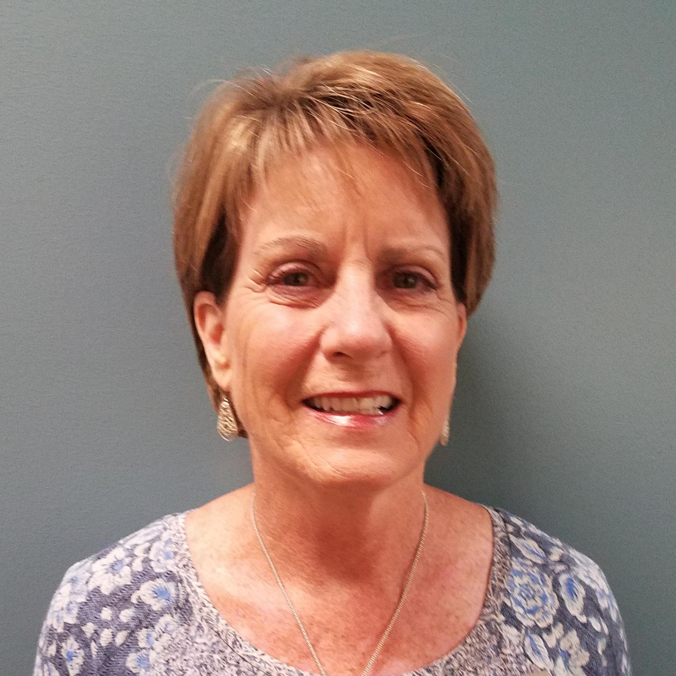 Sue Ann Rainbolt's Profile Photo