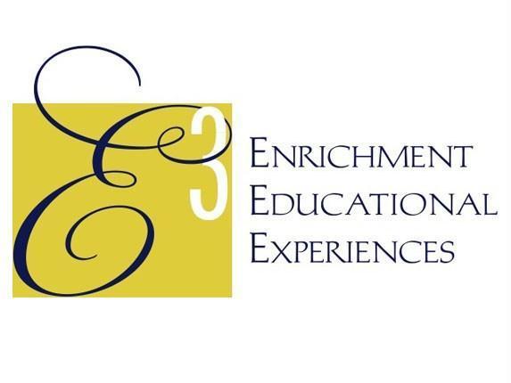 ETK-2nd Grade After School Enrichment Program at Delevan Drive Thumbnail Image