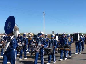 district band.jpg