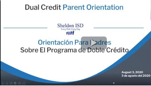 dual_credit_parent_orientation_video_icon_080420