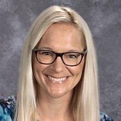 Aubrey Cain's Profile Photo