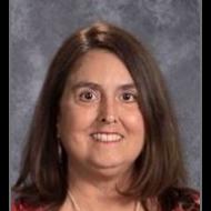 Melinda Brasuell's Profile Photo