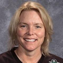 Jennifer Moore's Profile Photo