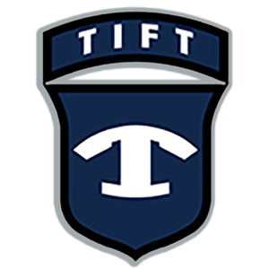 Tift Patch for Classlink.png