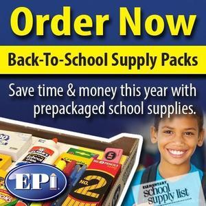 School Supply Pack Image.jpg