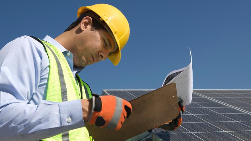 IPN ofrecerá nueva carrera: Ingeniería en energía Featured Photo