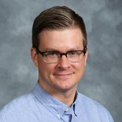 Craig Callahan's Profile Photo
