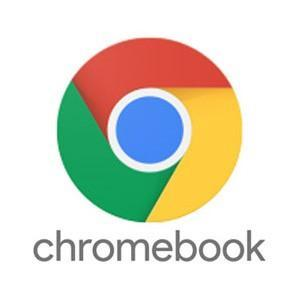 Chromebook Summer Reservation Information Thumbnail Image