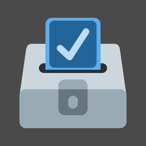 November 5, 2019, Pearsall ISD School Bond Election Thumbnail Image