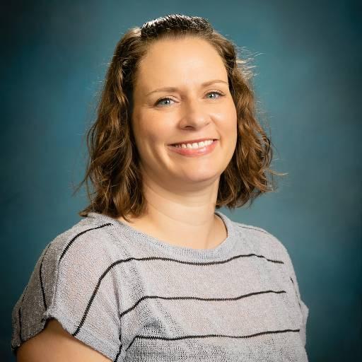 Christy Allen's Profile Photo