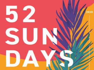 52 Sundays resized aa.png