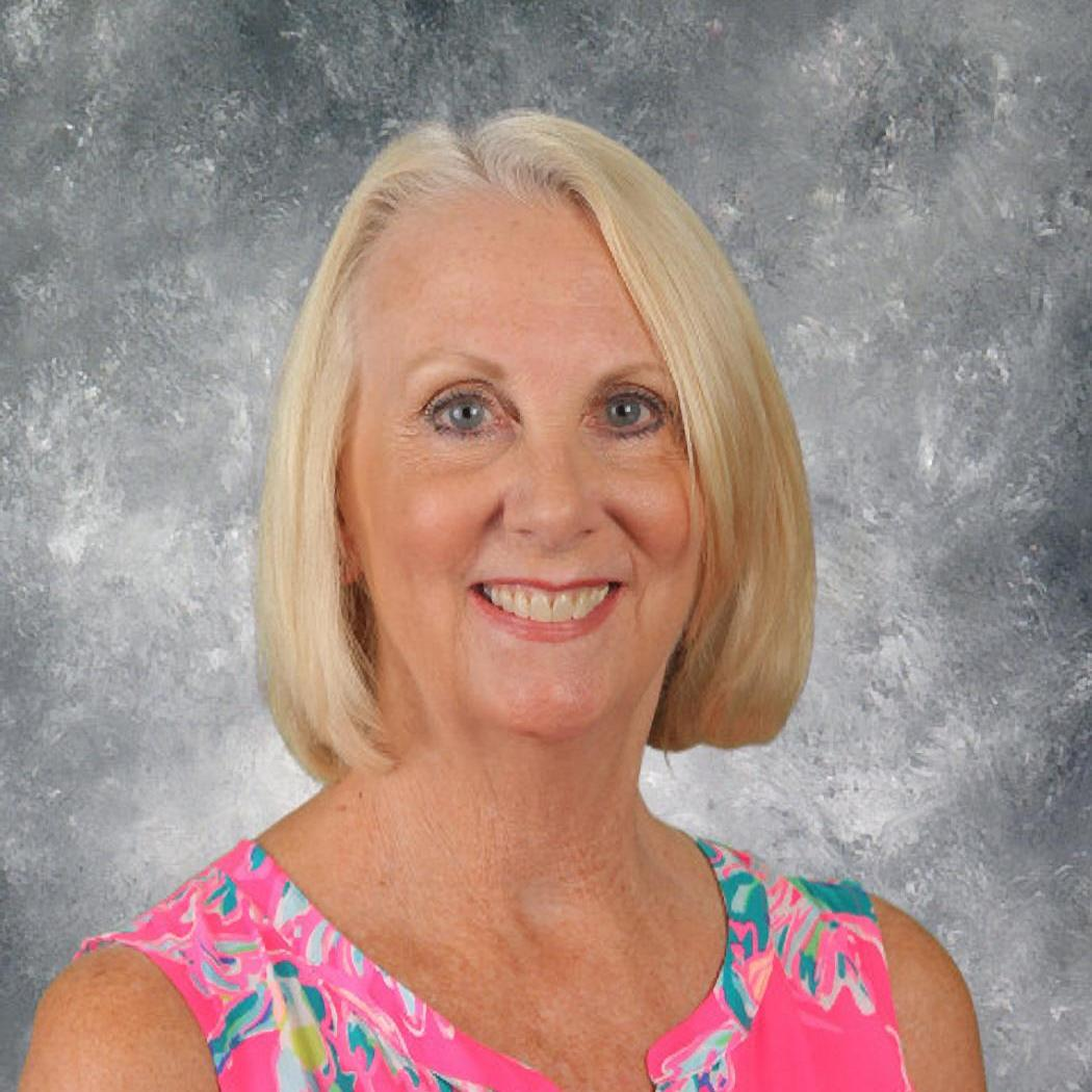 Linda Sheldon's Profile Photo